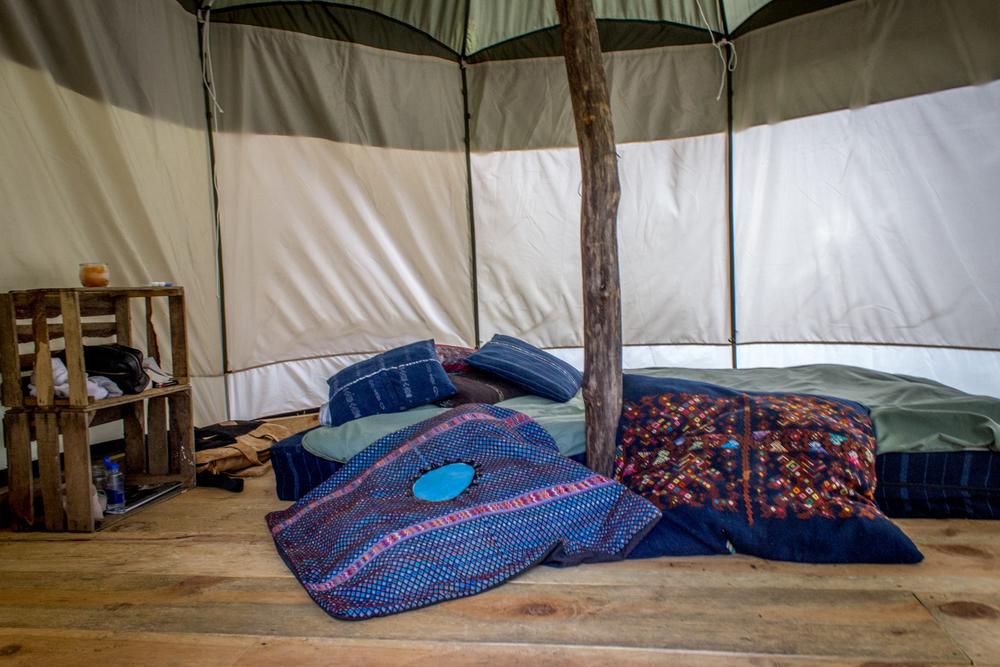 Tents-1450.jpg