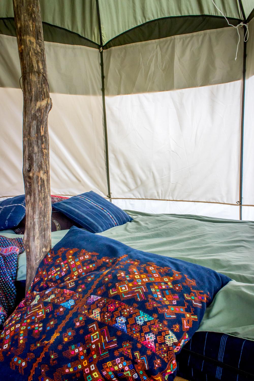 Tents-1455.jpg