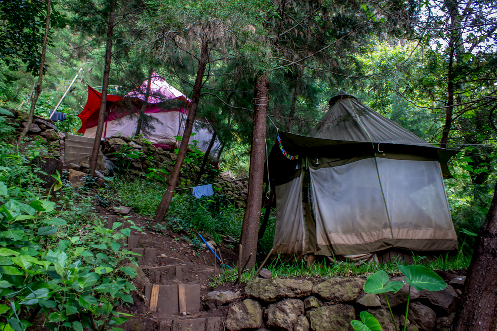 Tents-1463.jpg