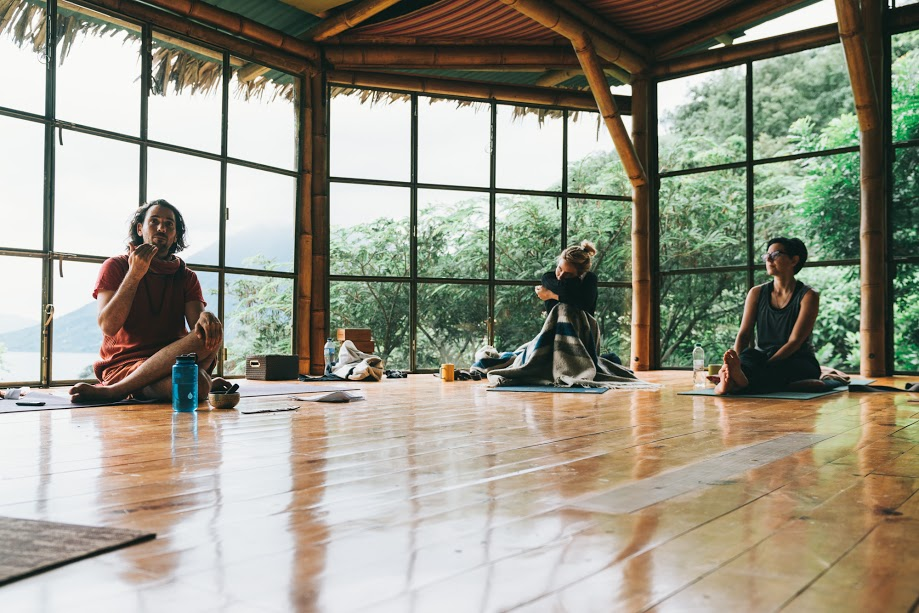 Yoga Forest-100.jpg