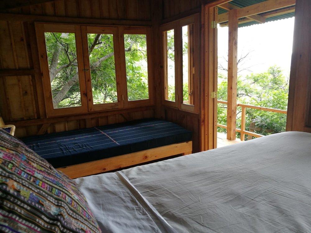 cabin4.jpeg
