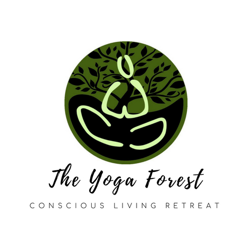 Wellness Packages Services The Yoga Forest
