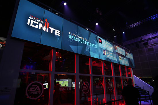 EASports_Madden.jpg