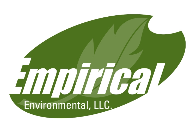 Empirical Environmental