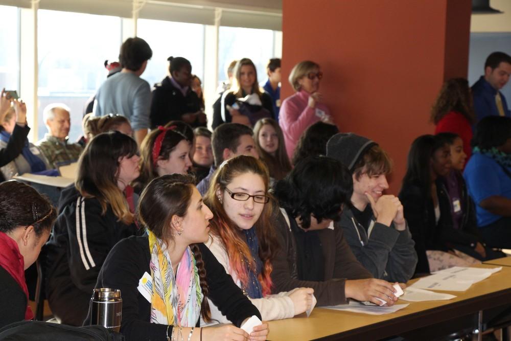 Students 1 IMG_8213.jpg