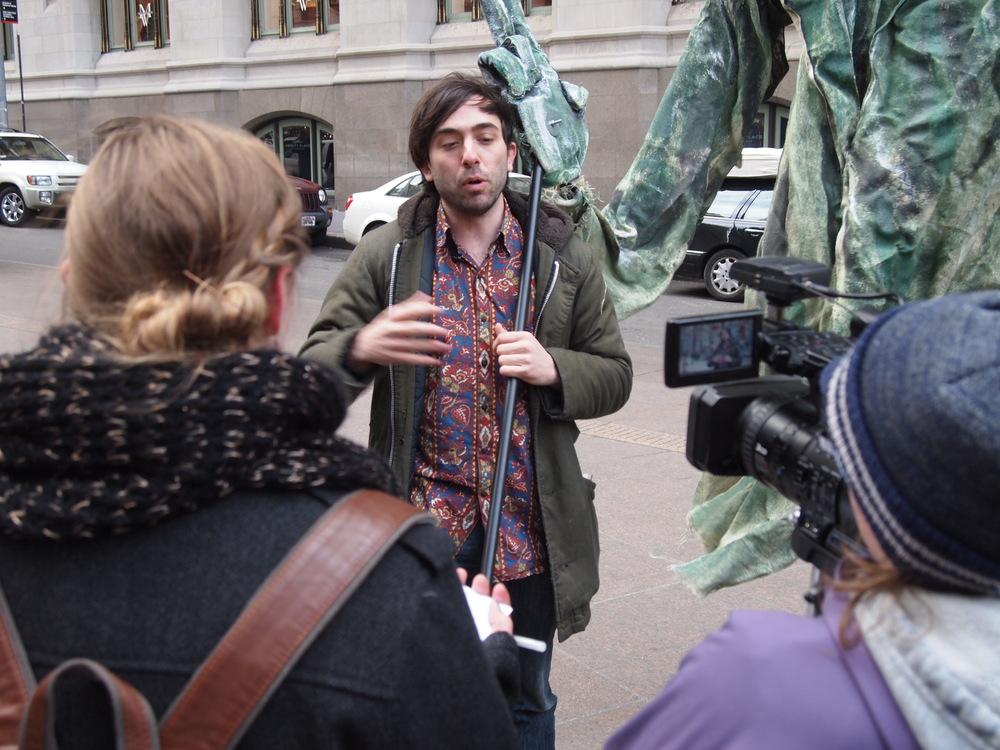 13. OWS Interviews (NYC) 2.JPG