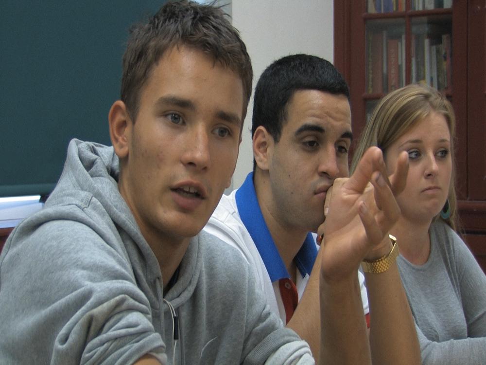 Students speaks.jpg