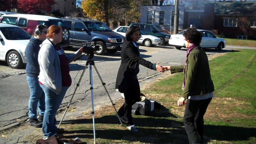 7. CLP & Students on shoot 4.png