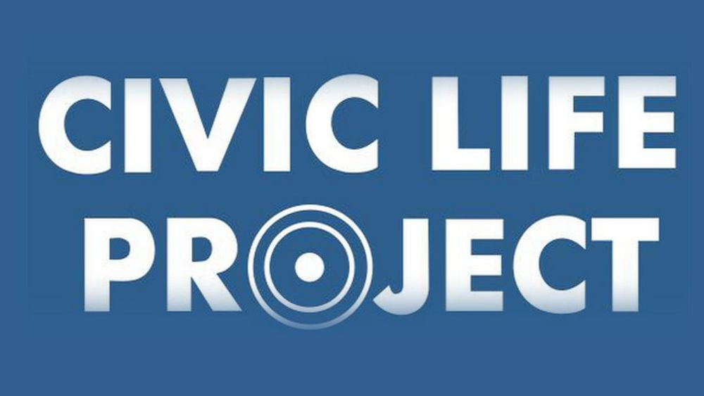 1. CLP Logo.jpg