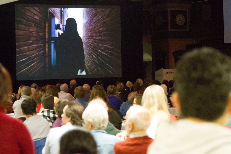 Fox Valley Screening with Screen in Back.jpg