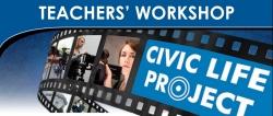 CLP Workshop Logo 150924.jpg