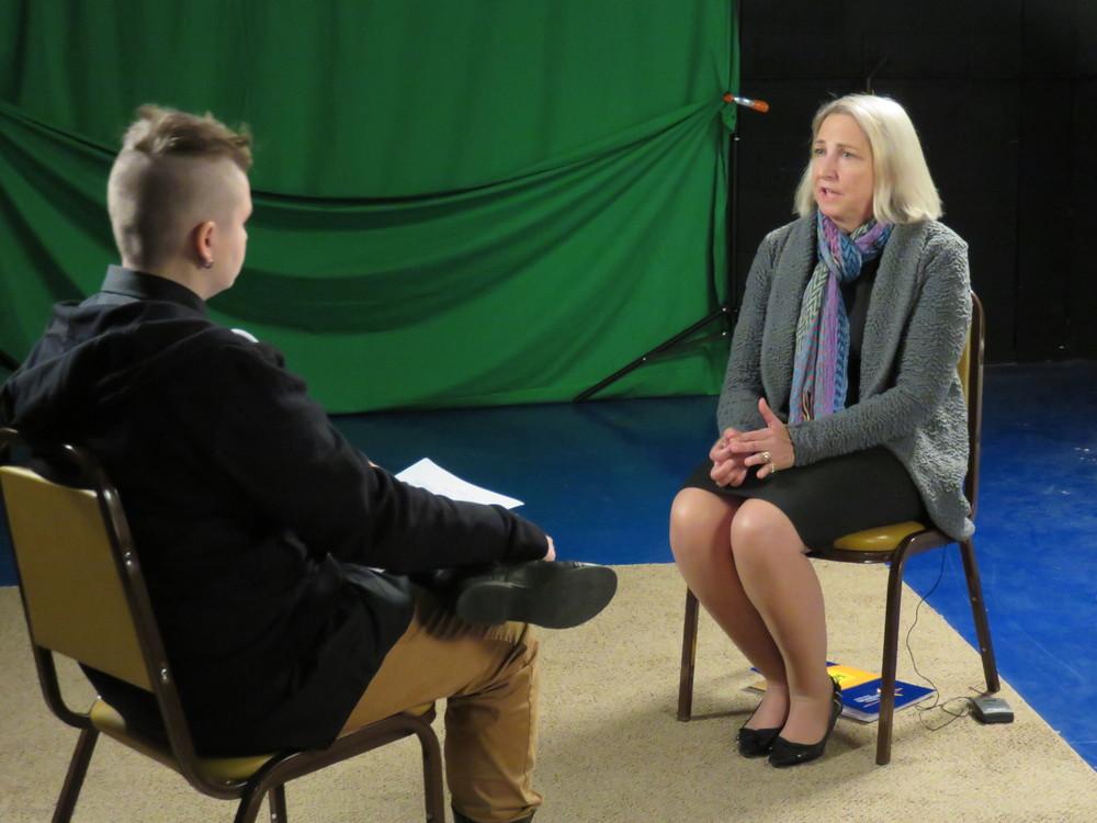 Interviewing Roberta.JPG
