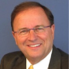 Jerry Franklin