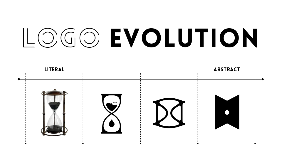 BS_Logo_Evolution.png