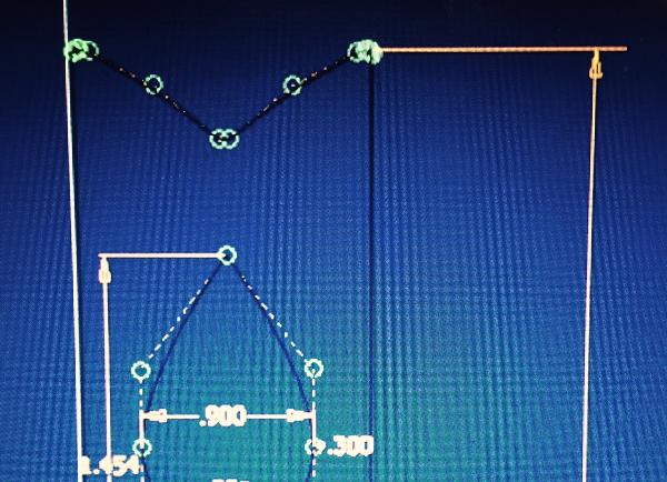 42ce9e26-02f3-42ad-ac1d-1b45d5a4f1ae.jpg