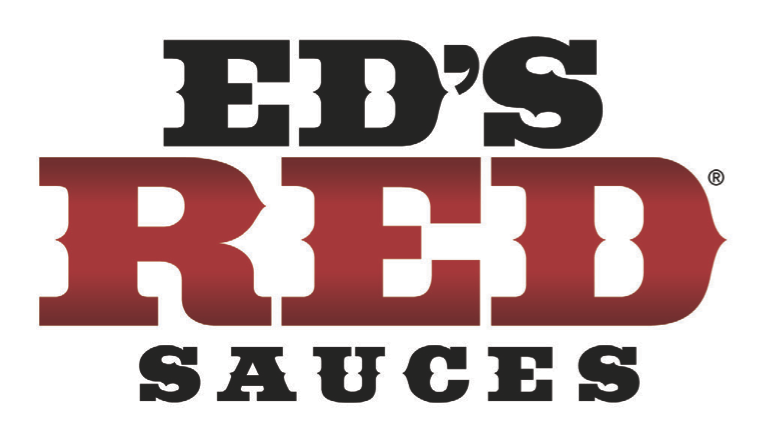 Ed's Red Sauces