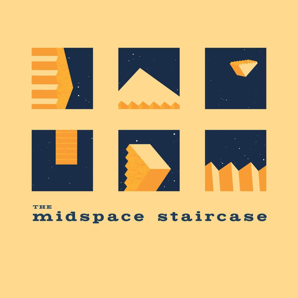 pseudoCoolMidspaceStaircase.jpg