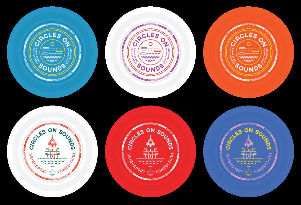 circlesOnSounds_discs_artwork.png