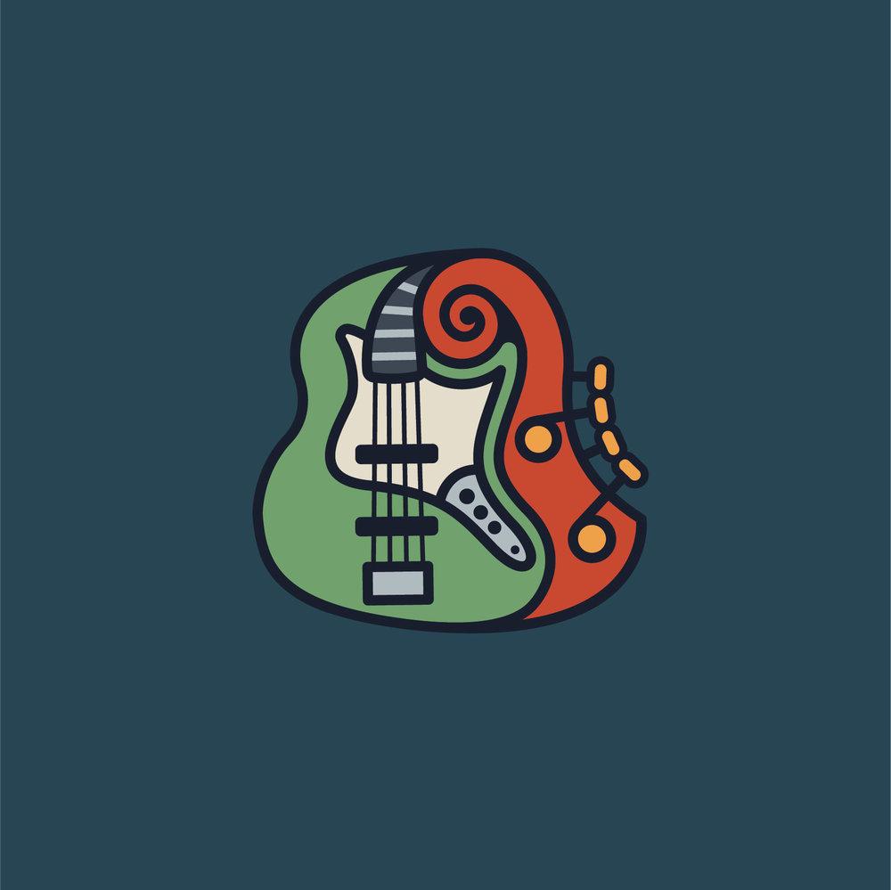 logo_aidanEpstein_artwork.jpg