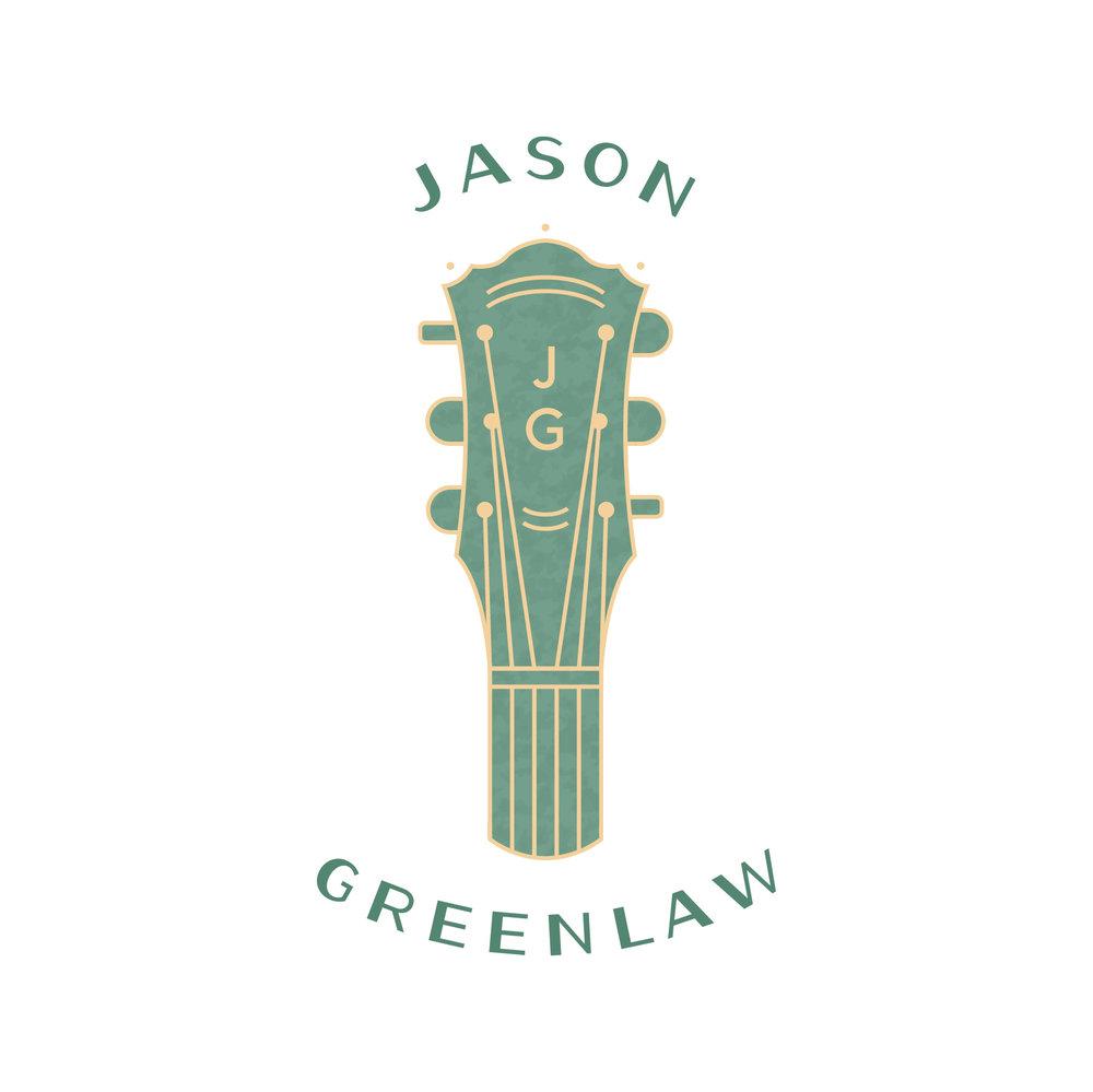 logo_jasonGreenlaw_artwork.jpg