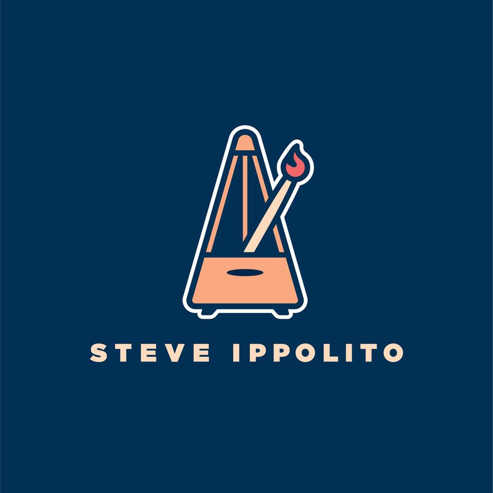 logo_steveIppolito_artwork.jpg