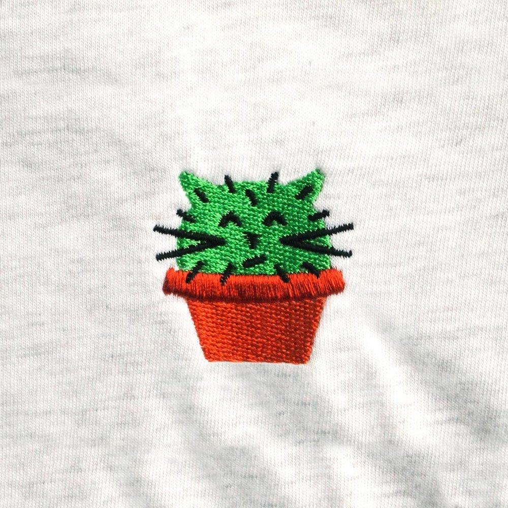 wmb_cactusCat.jpg