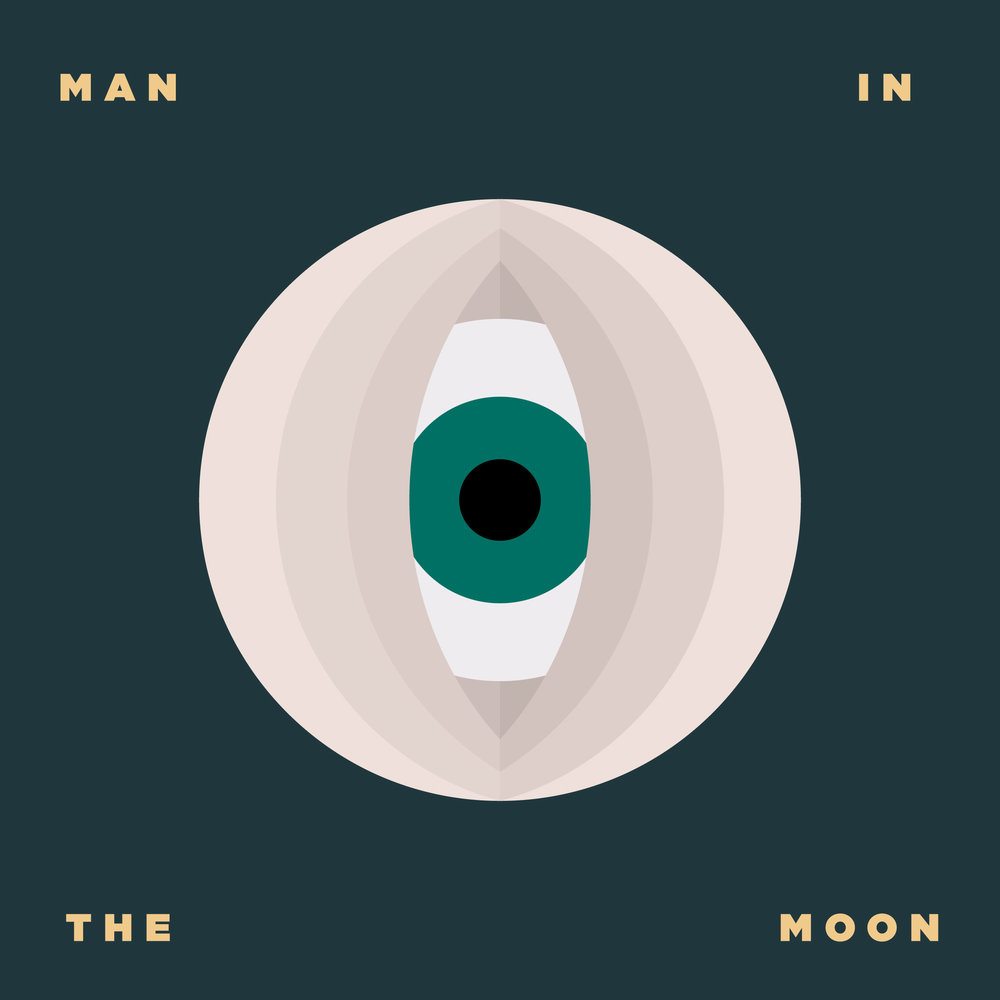 manInTheMoon_artwork.jpg