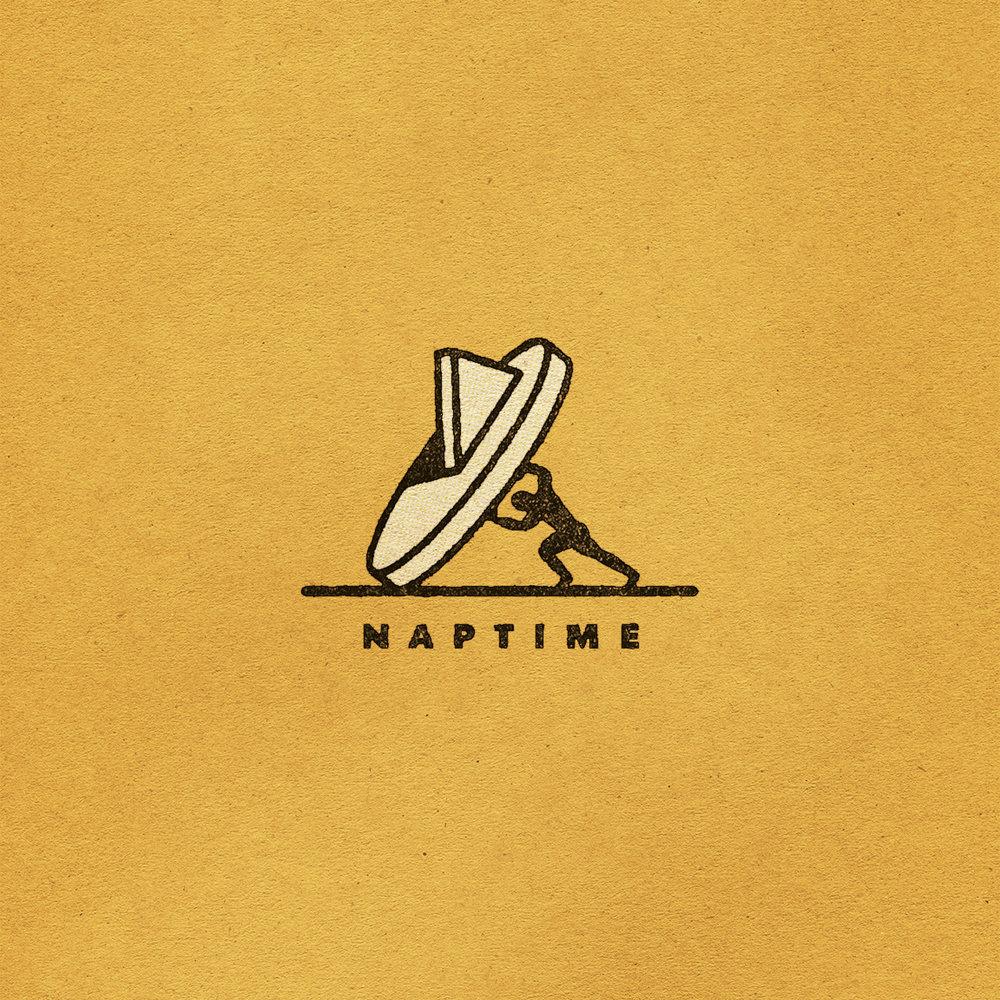 naptime_export.jpg