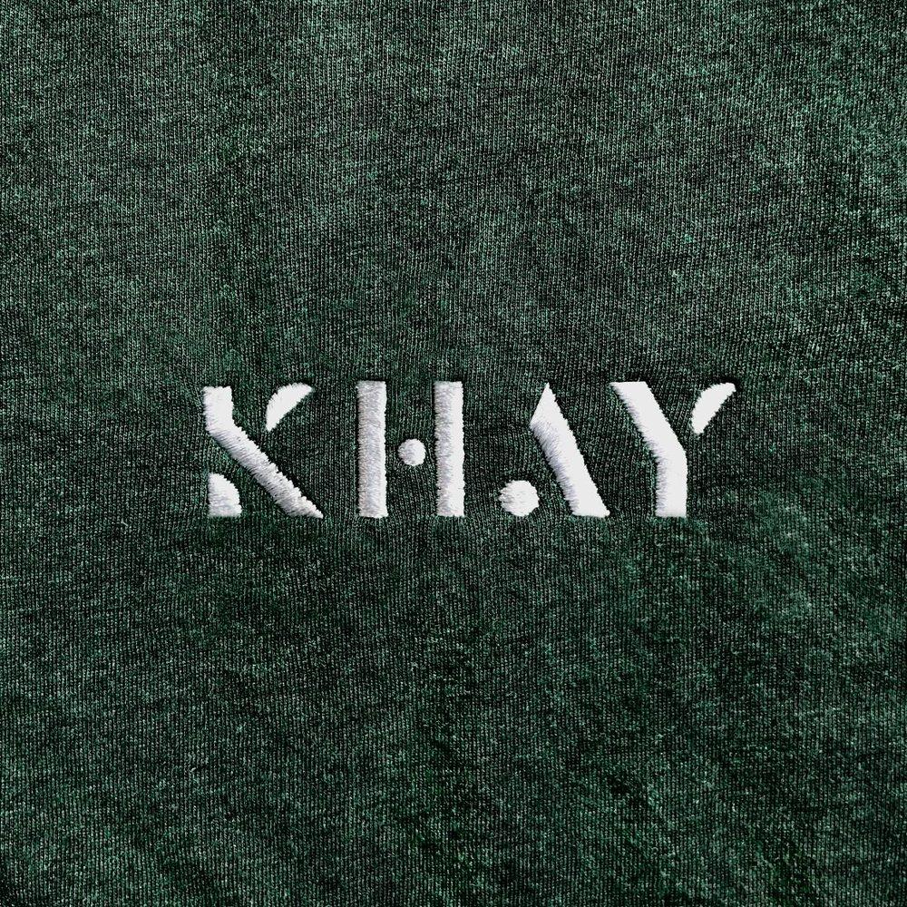 emb_khay.jpg