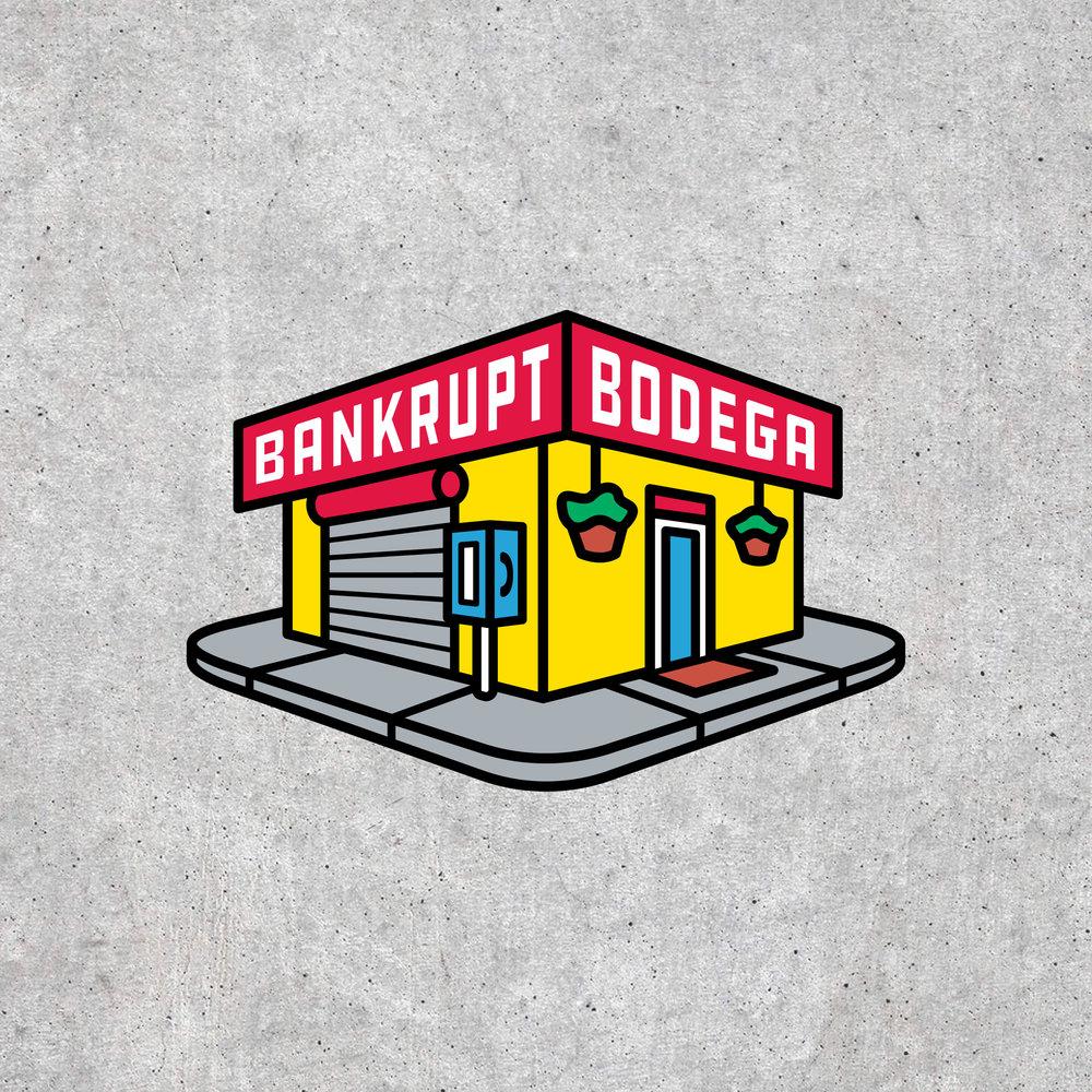 bankruptBodega_logo_insta.jpg