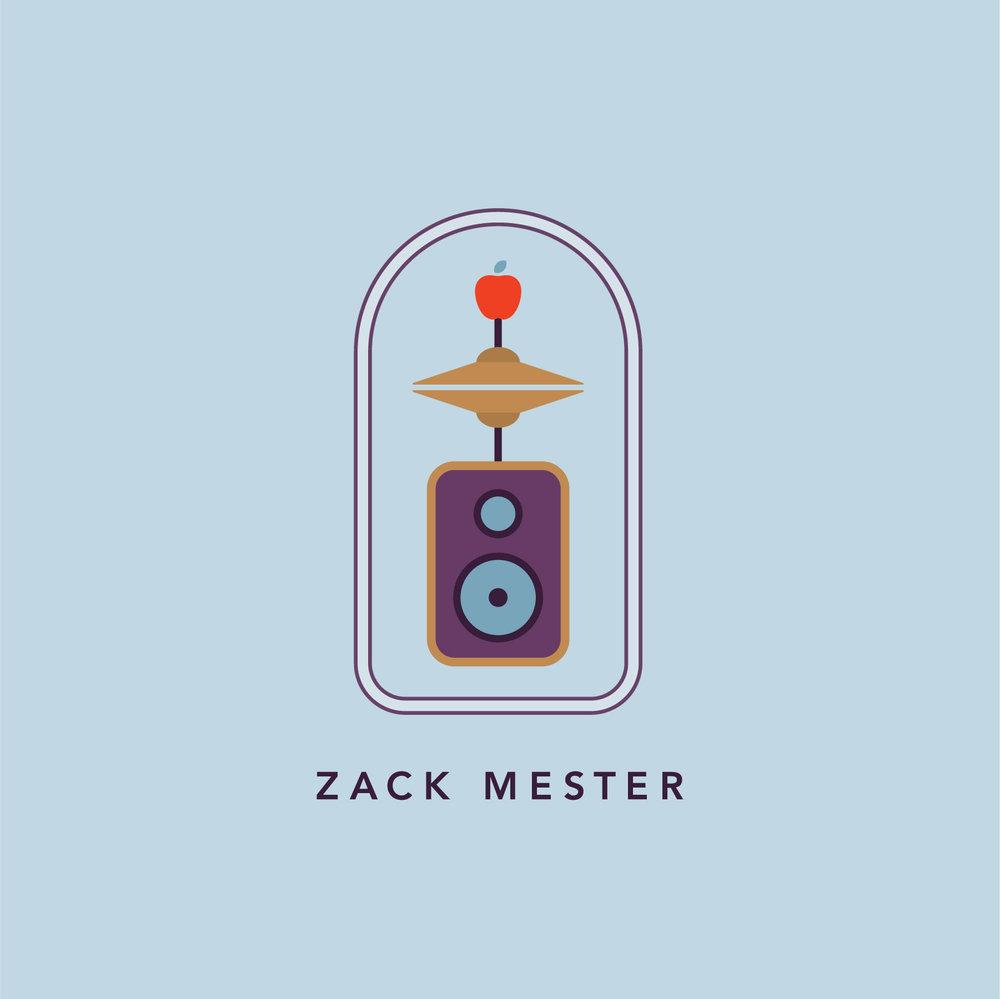 logo_zackMester-01.jpg