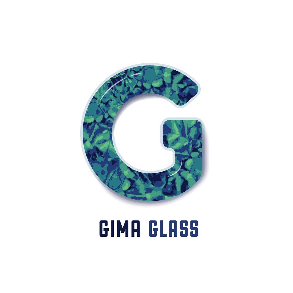 gimaGlass_logo_type_white.jpg