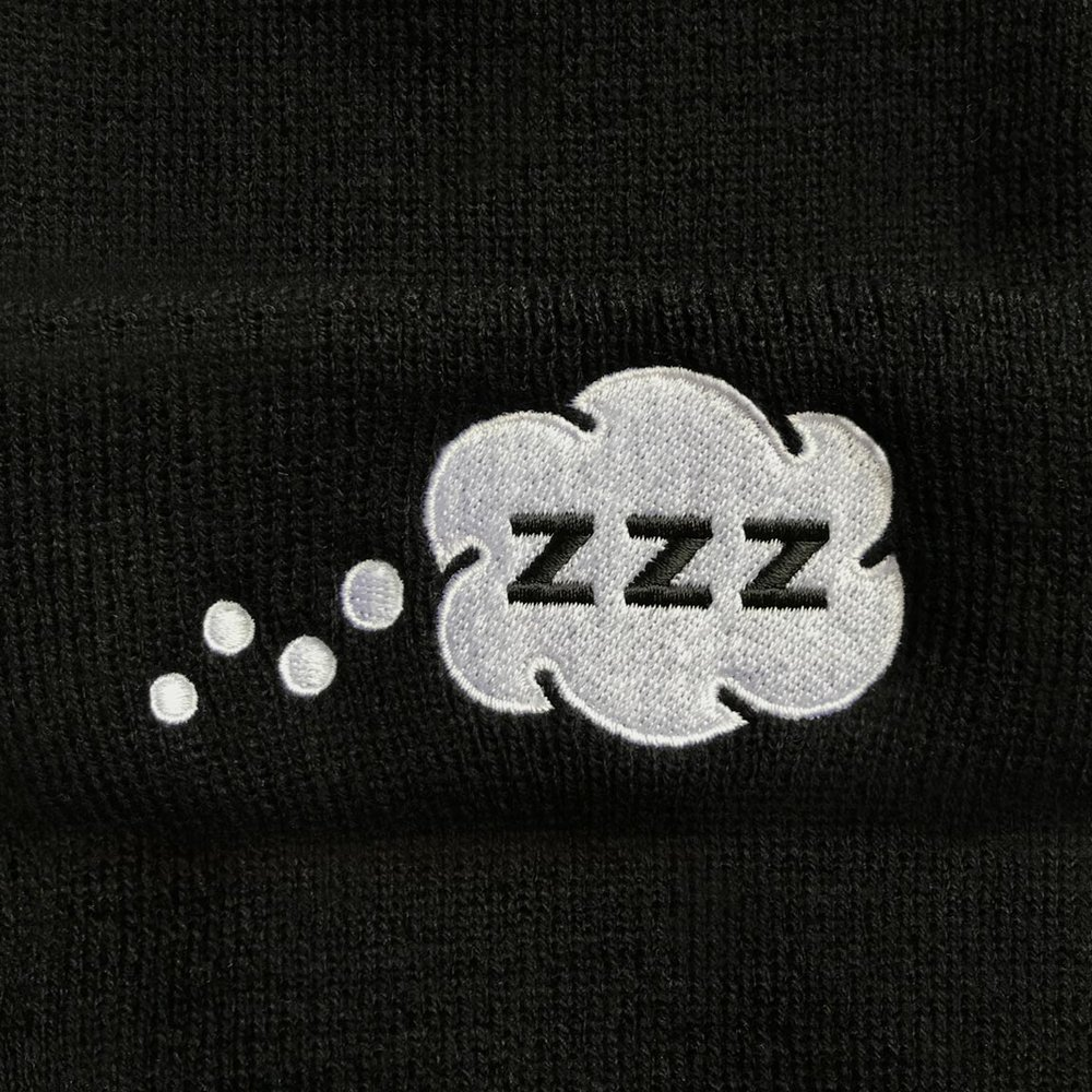 emb_sleepy.jpg
