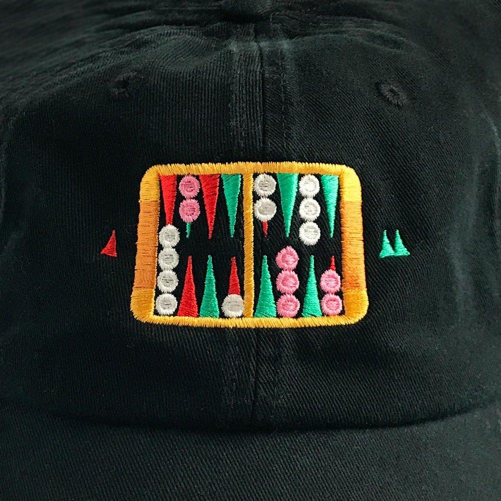 emb_backgammonCap.jpg