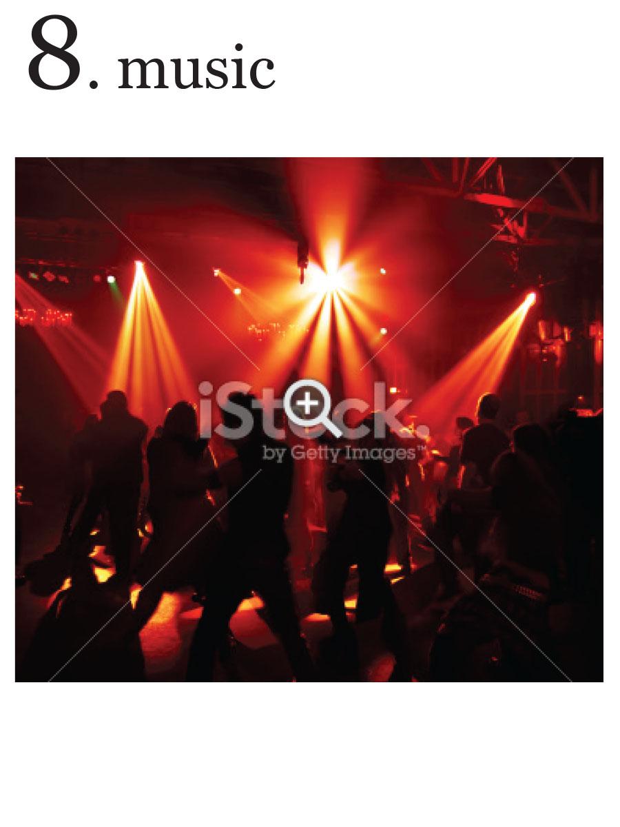 stockphoto 88.jpg