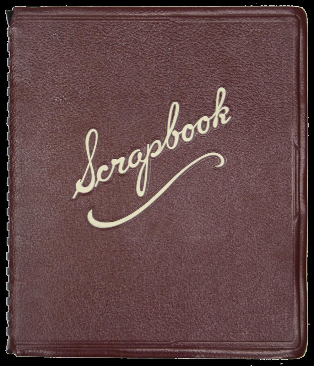 scrapbook front.png