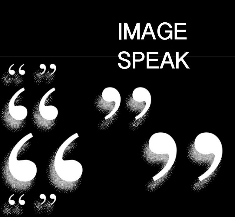 Image Speak Invite.png