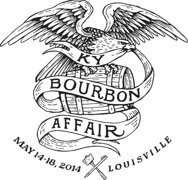 KY BOURBON AFFAIR