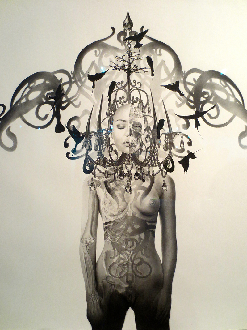 Linda_Frost_Artist_Art_Basel_0004_sm.jpg