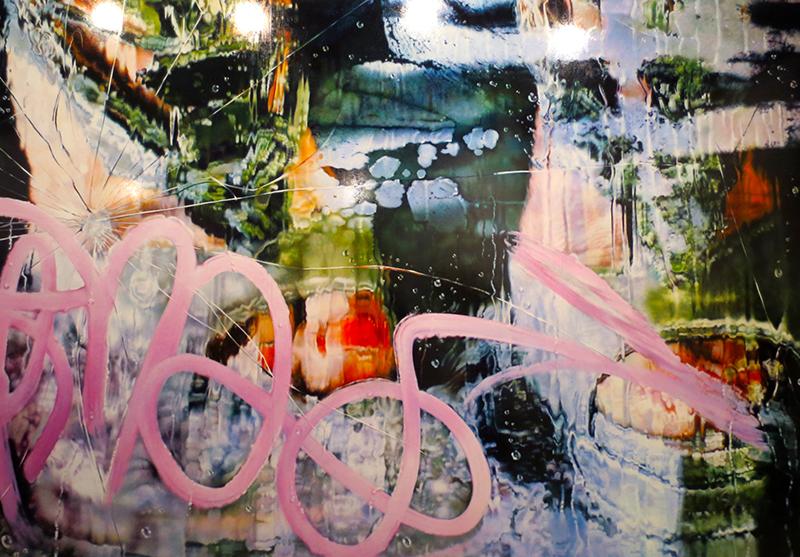 Linda_Frost_Artist_Art_Basel_0099_sm.jpg