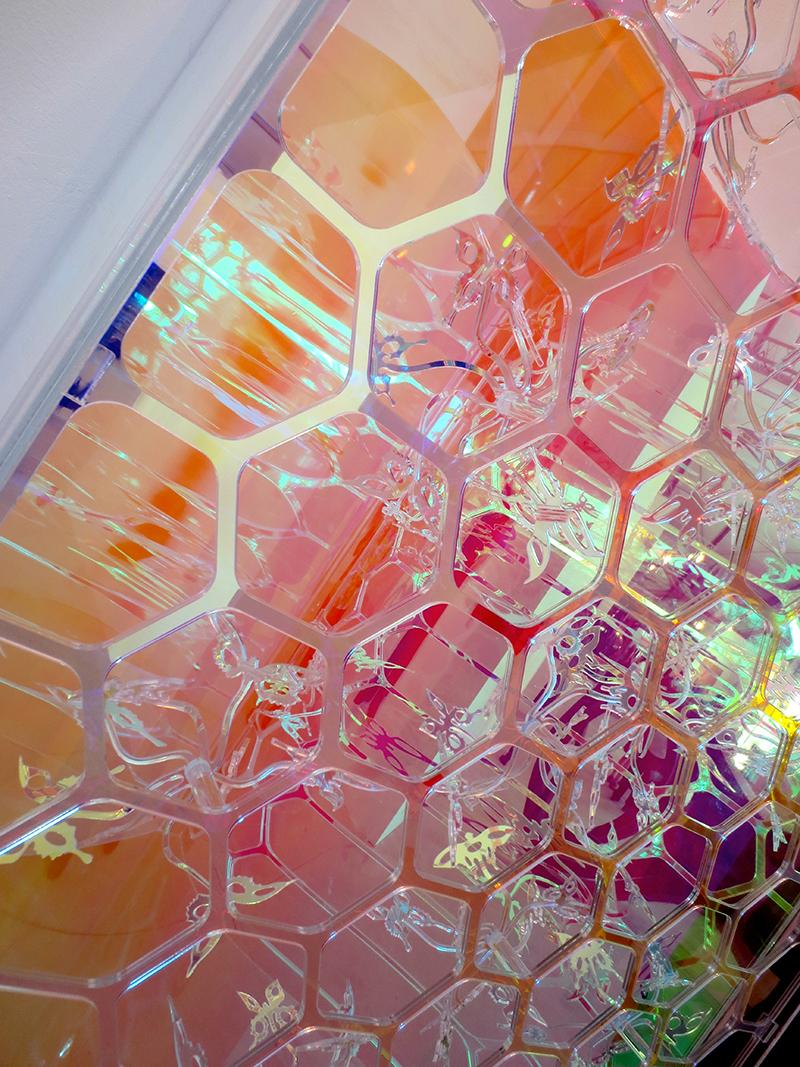 Linda_Frost_Artist_Art_Basel_0231_sm.jpg