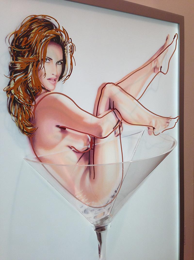 Linda_Frost_Artist_Art_Basel_0313_sm.jpg