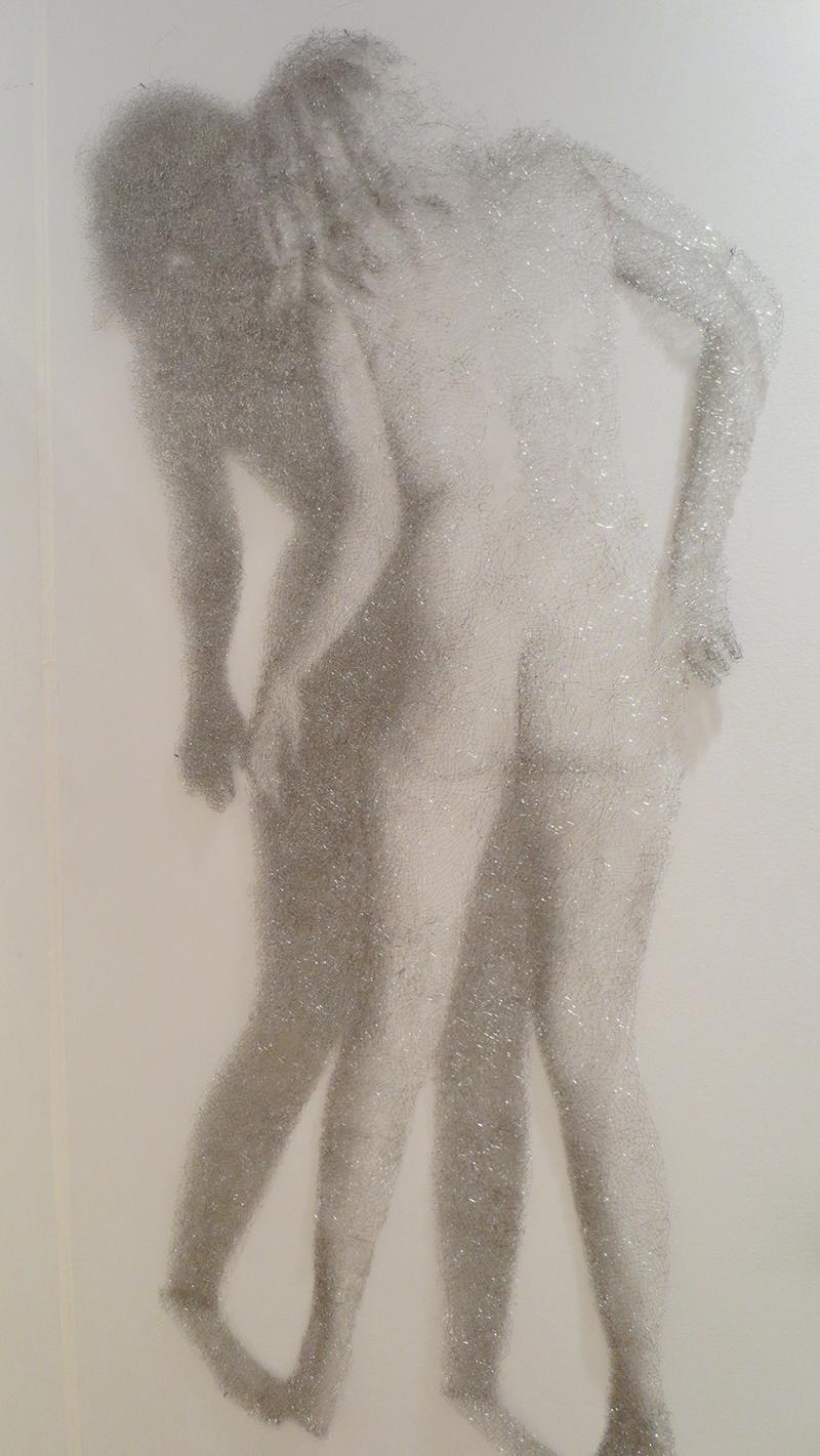 Linda_Frost_Artist_Art_Basel_0351_sm.jpg