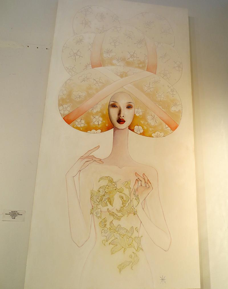 Linda_Frost_Artist_Art_Basel_0363_sm.jpg