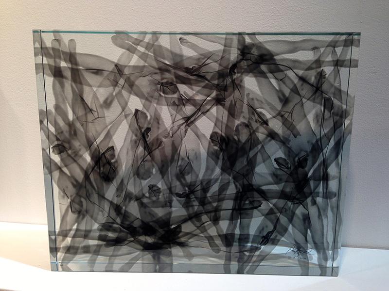Linda_Frost_Artist_Art_Basel_0428_sm.jpg
