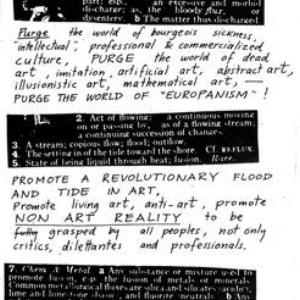 Gmaciunas-manifesto.jpg