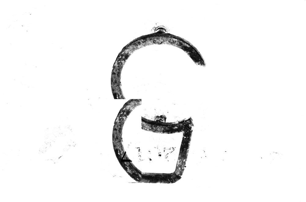 CyNar Logo.jpg