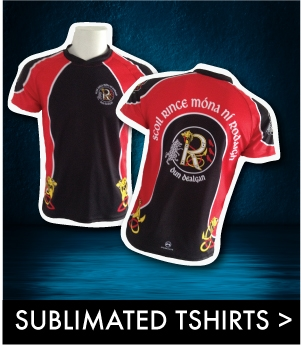 sublimated_shirts_select.jpg