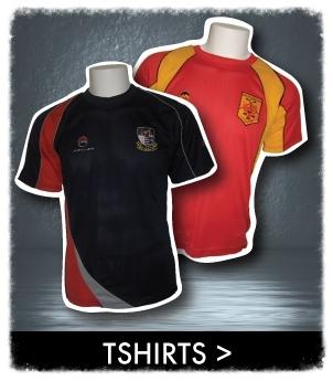 tshirts_select.jpg