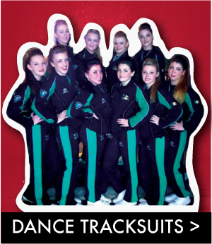 dance_tracksuits_select.jpg